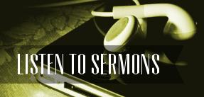 Recent Sermons